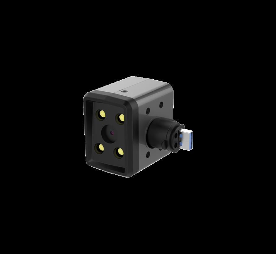Shining3D Einscan-Pro 2X / Pro 2X plus Color module
