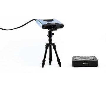Shining 3D Industrial Pack EinScan Pro-Series