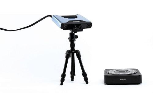Shining 3D Industrial Pack EinScan-Pro 2X & Pro 2X Plus