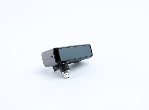 Shining 3D EinScan-Pro 2X Plus HD Prime module