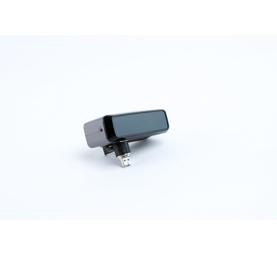 Shining3D EinScan Pro 2X Plus HD Prime module