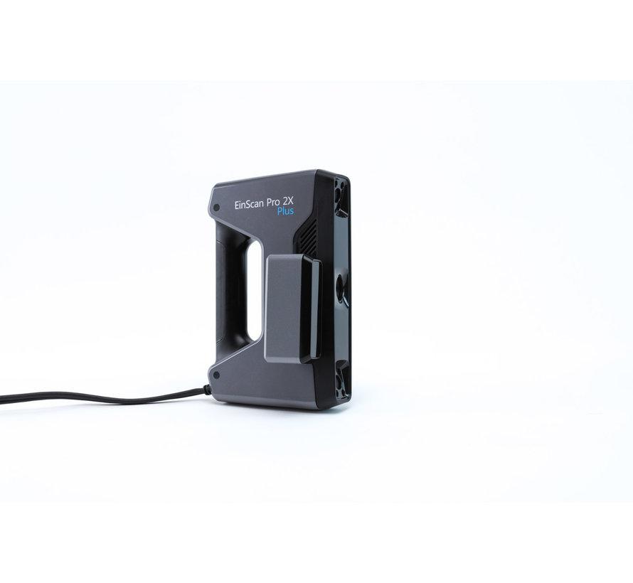 Shining3D EinScan-Pro 2X Plus HD Prime module