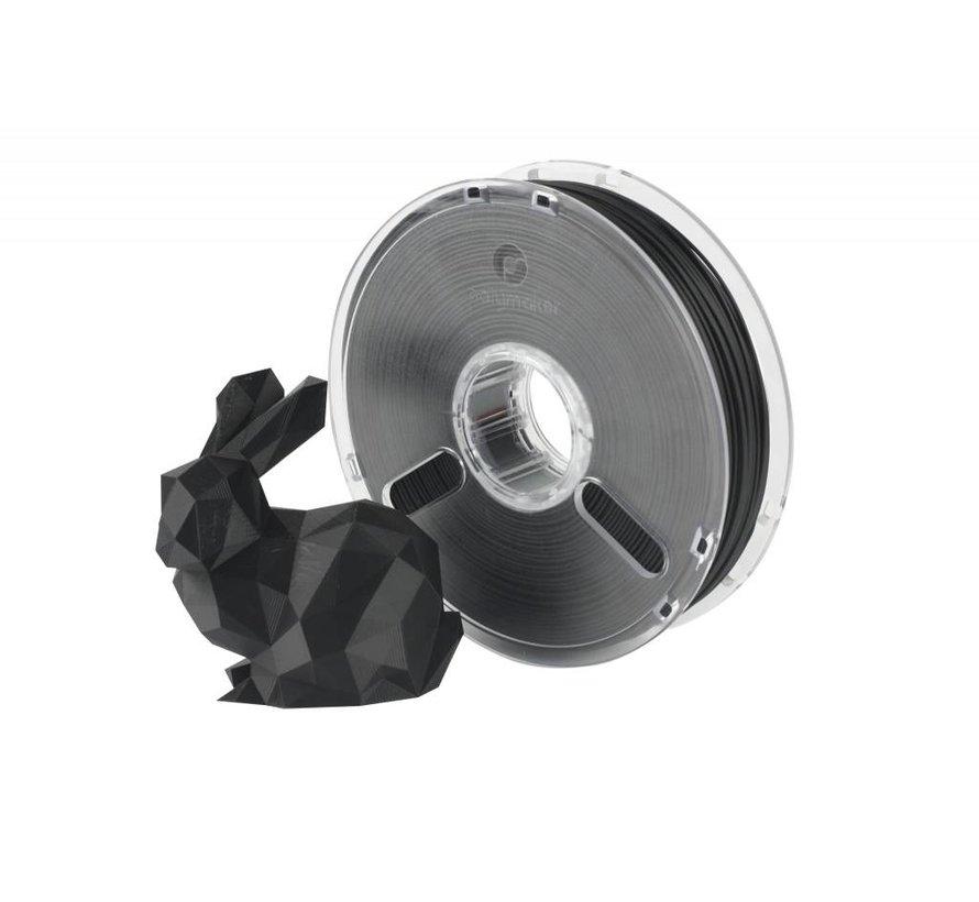 Polymaker Polymax PLA Zwart