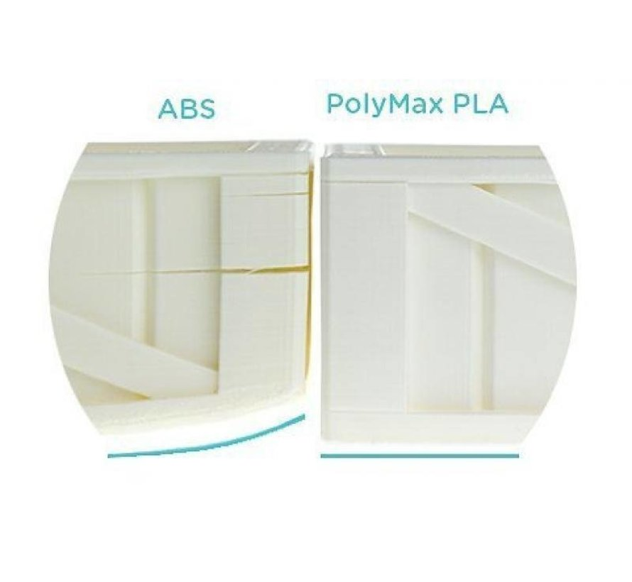 Polymaker Polymax PLA Paars