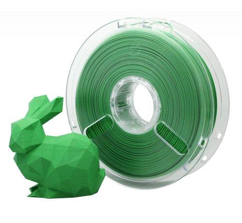 Polymaker Polymaker Polymax PLA Groen