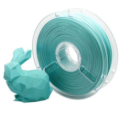 Polymaker Polymaker Polymax PLA Teal