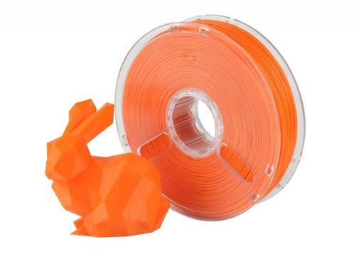 Polymaker Polymax PLA Oranje