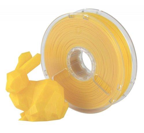 Polymaker Polymaker Polymax PLA Geel
