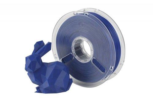 Polymaker Polymax PLA Blauw
