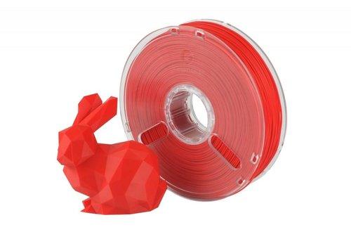 Polymaker Polymax PLA Rood