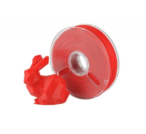 Polymaker Polymaker Polymax PLA Rood