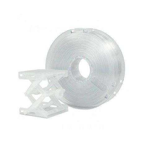Polymaker Polymaker Polylite PC Transparant 3kg