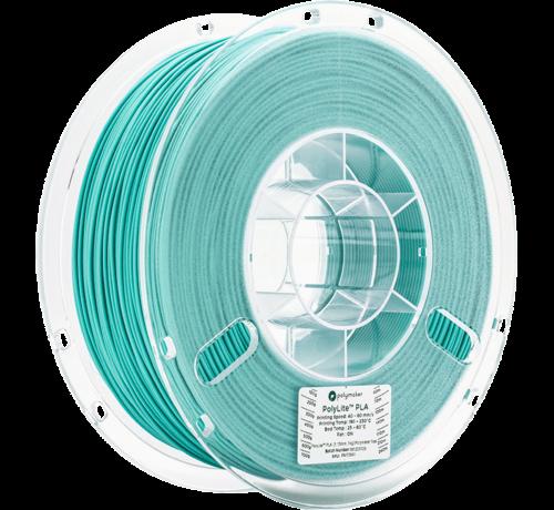 Polymaker Polymaker Polylite PLA Teal