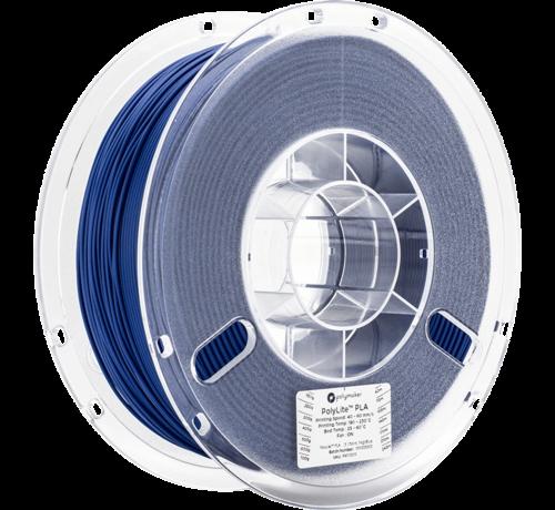 Polymaker Polymaker Polylite PLA Blauw