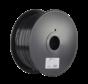 Polymaker Polymax PC Zwart (vroeger PC-Max) 3 kg