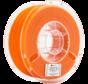 Polymaker Polylite PLA Oranje