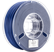 Polymaker Polylite ABS Blauw 1KG
