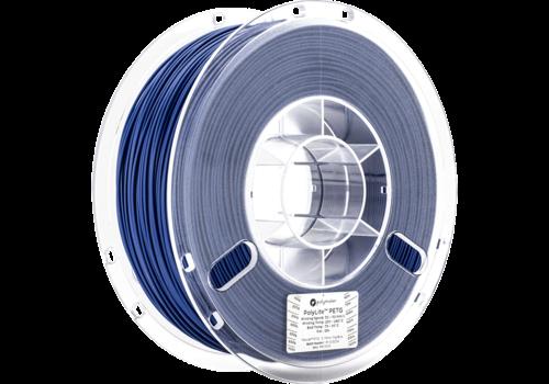 Polymaker Polylite PETG Blauw