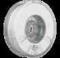 Polymaker Polymax PETG Wit 750gr.