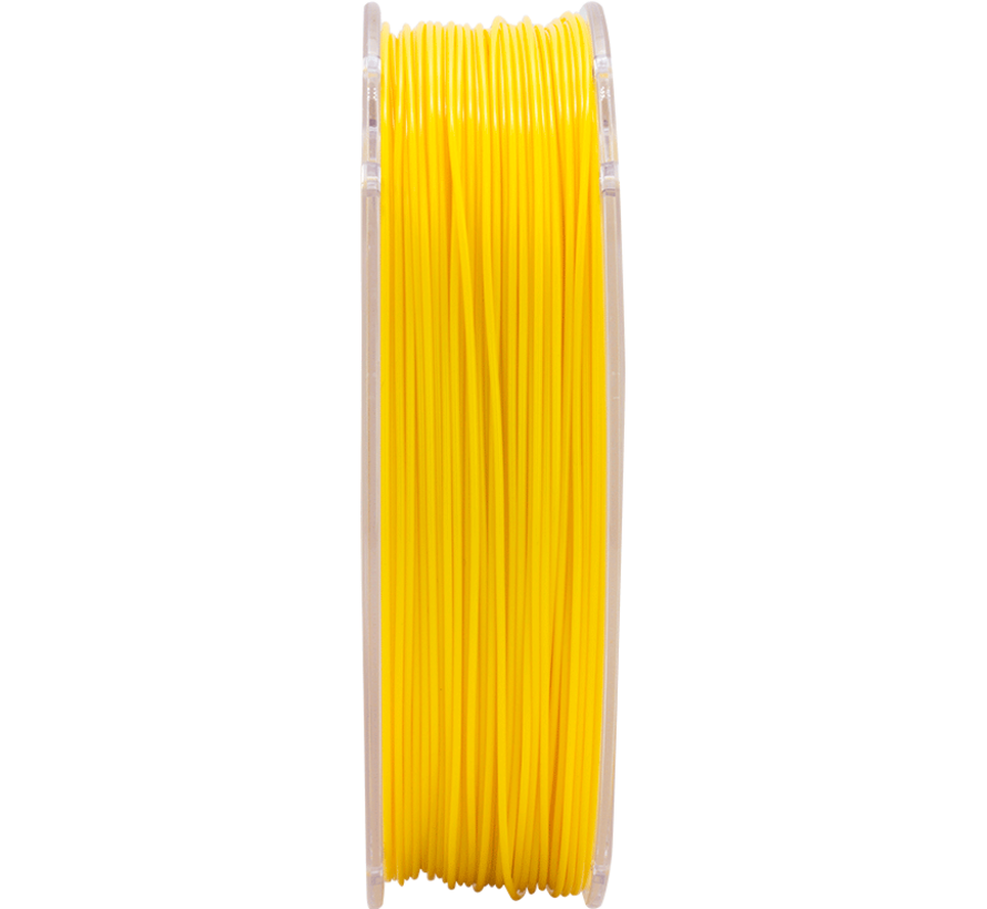 Polymaker Polysmooth Mosterdgeel