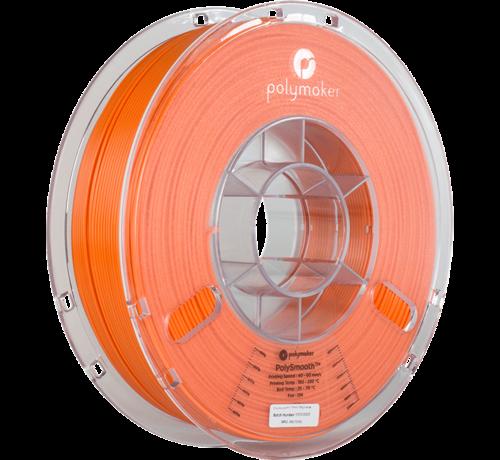 Polymaker Polymaker Polysmooth Oranje