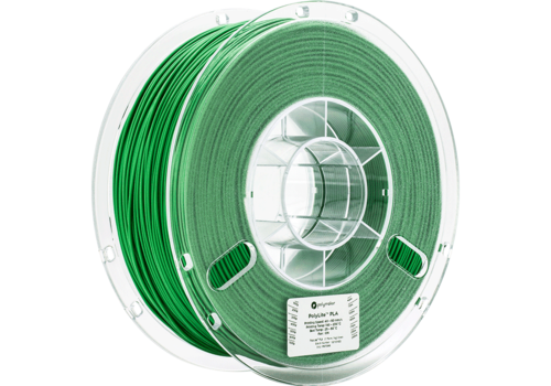 Polymaker Polylite PLA Groen