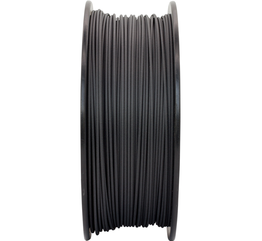 Polymaker Polymide PA6-CF Black 2kg