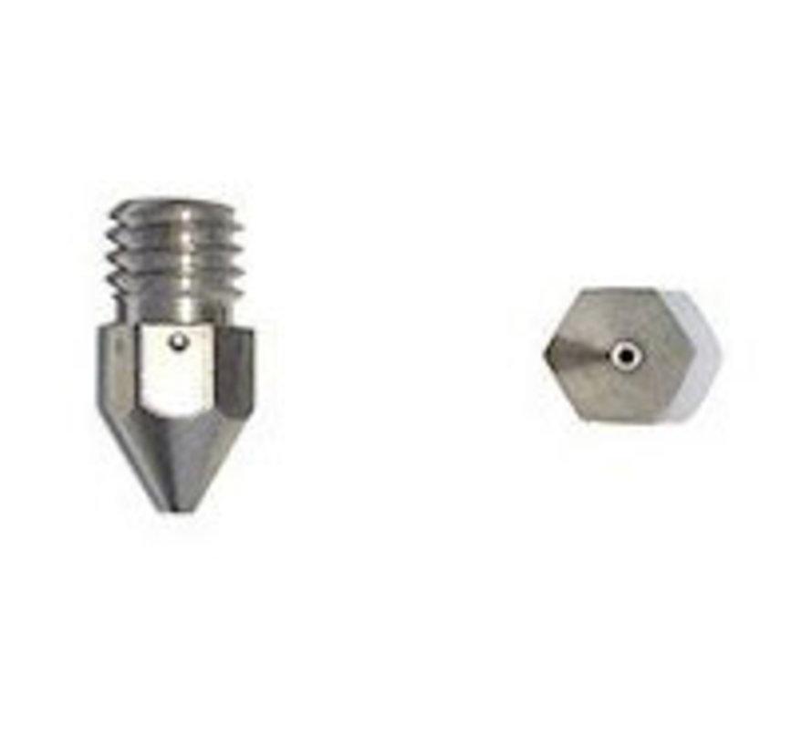 Raise3D V2H Nozzle 0,2 mm
