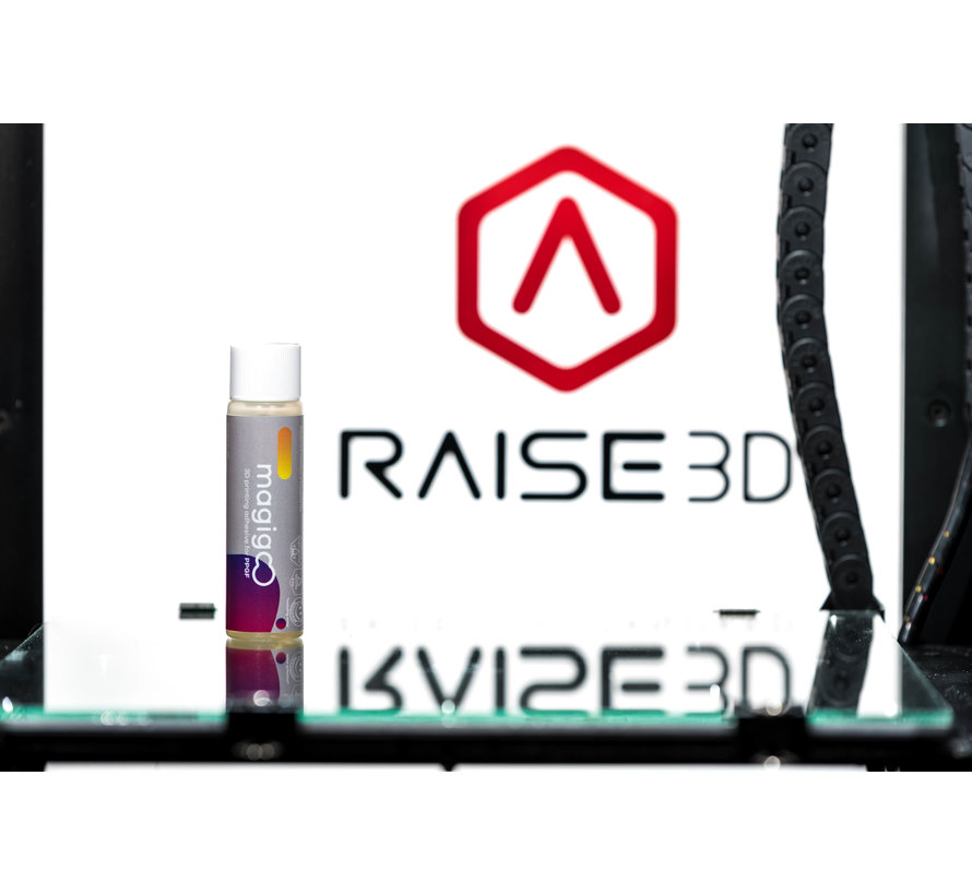 Magigoo Adhesive Stick for PPGF (polypropylene with glass fiber) filaments