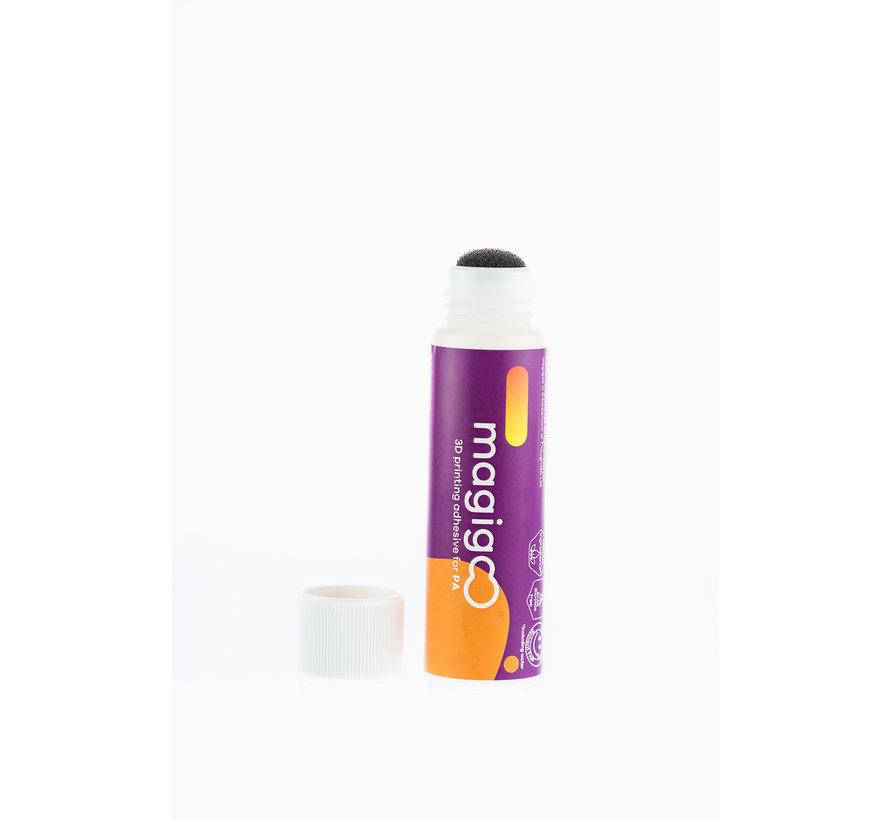 Magigoo Adhesive Stick for PA (polyamide) filaments