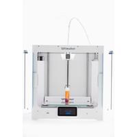 Magigoo Lijmstift voor PC (polycarbonaat) filamenten