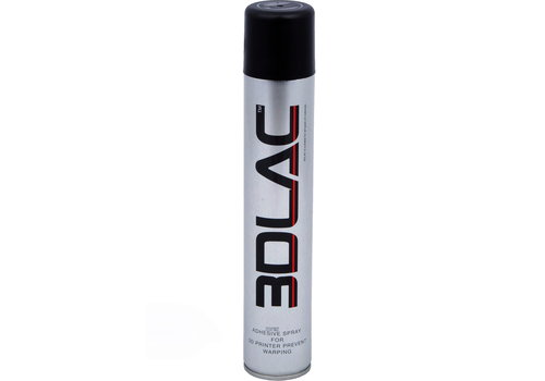 3dLAC 3dLAC Spray 400ml