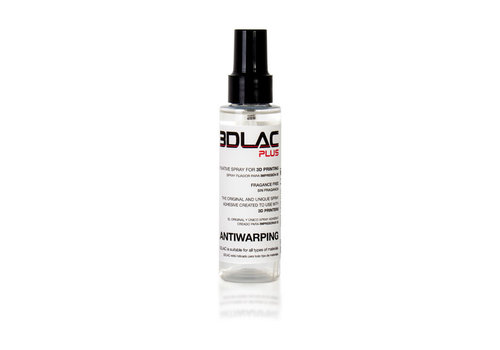 3dLAC 3dLAC Plus  hechtspray 100ml