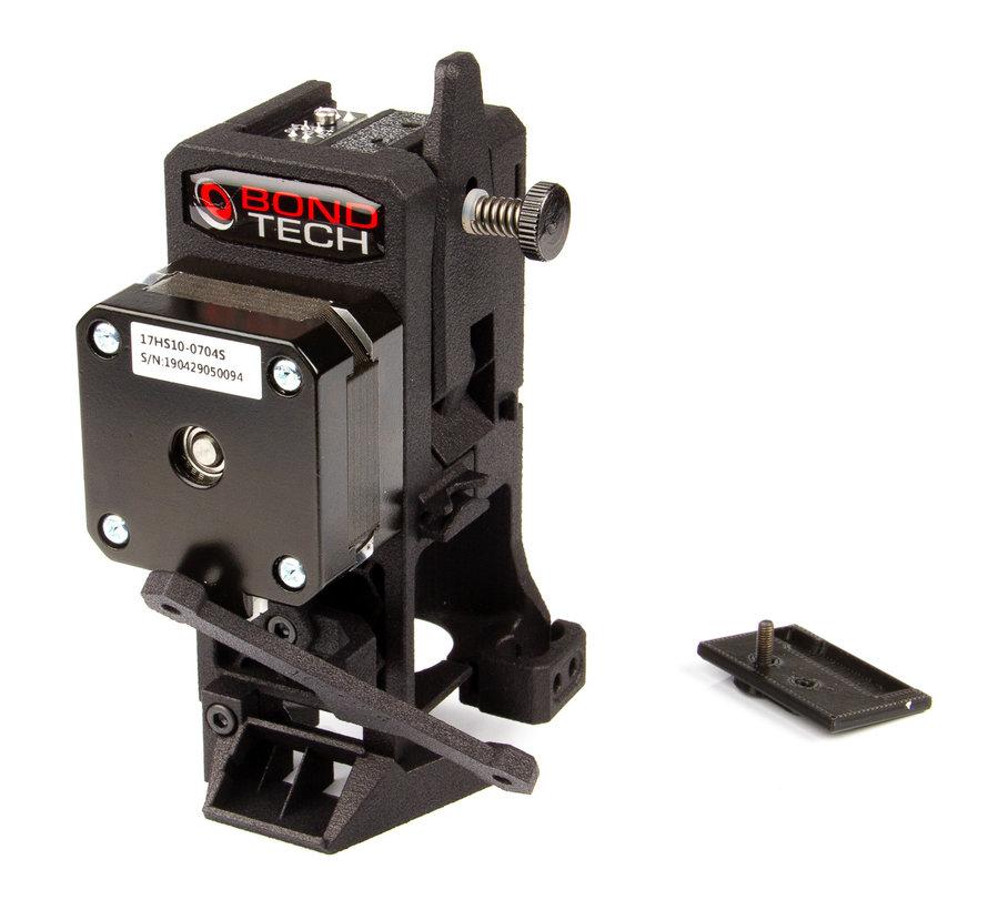 Bondtech Lichtgewicht Upgrade Kit voor Prusa i3 MK3S 3D Printer