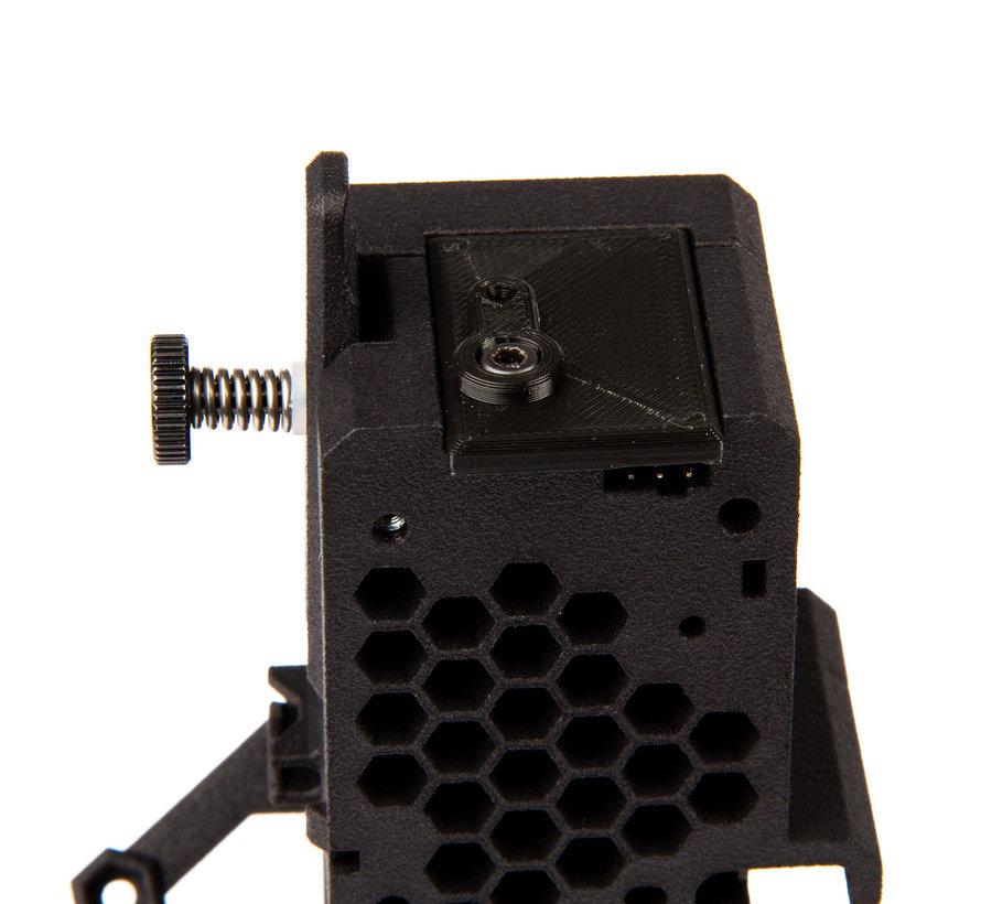 Bondtech Lightweight Upgrade Kit for Prusa i3 MK3S