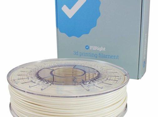 FilRight FilRight Pro HIPS - 750 g - Natural