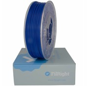 FilRight FilRight Maker ABS - 1 kg - Blue