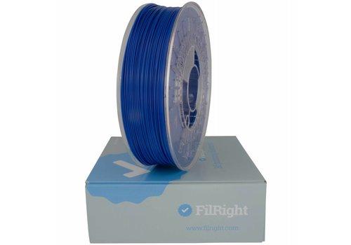 FilRight FilRight Maker ABS - 1 kg - Blue