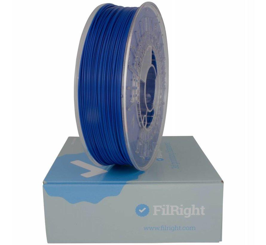 FilRight Maker ABS - 1 kg - Blauw