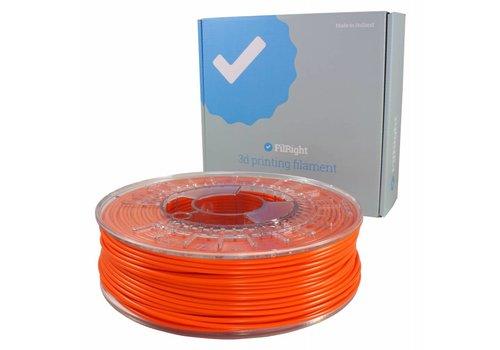 FilRight FilRight Pro PLA+ - 750 g - Oranje