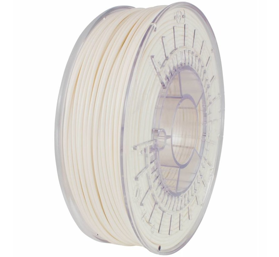 FilRight Engineering ASA - 750 g - Naturel White