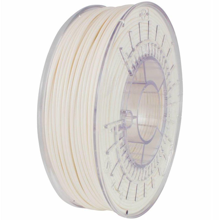 FilRight Engineering ASA - 750 g - Naturel White