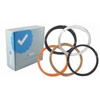 FilRight Filaments Sample Pack  3