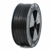 FilRight FilRight Pro PLA+ - 2,3 kg - Zwart