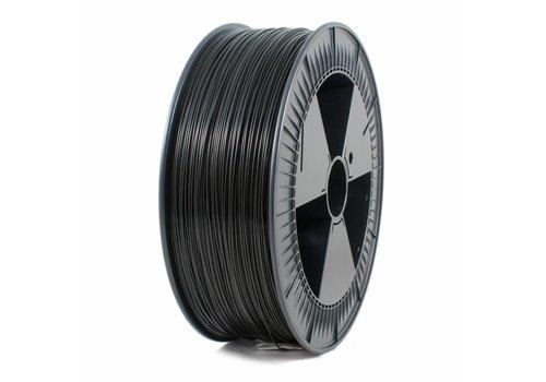 FilRight FilRight Pro PLA+ - 2,3 kg - Black