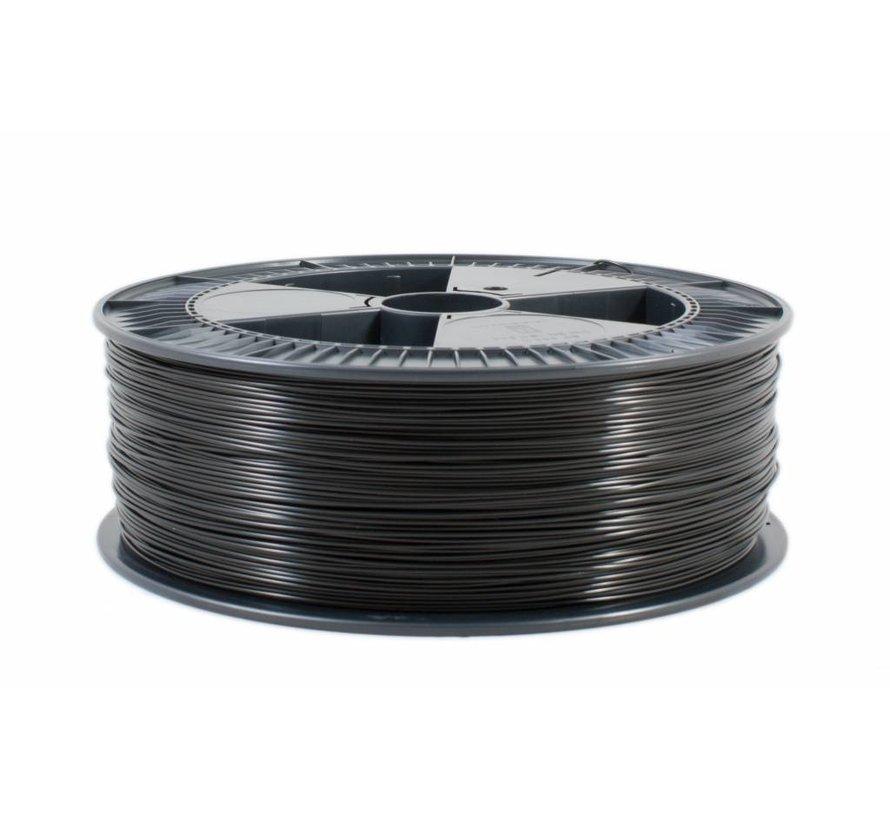 FilRight Pro PLA+ - 2,3 kg - Zwart
