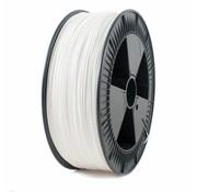 FilRight FilRight Pro PLA+ - 2,3 kg - White