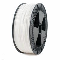 FilRight Pro PLA+ - 2,3 kg - White