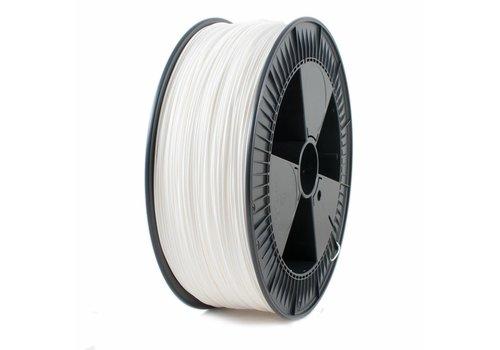 FilRight FilRight Pro PLA+ - 2,3 kg - Wit