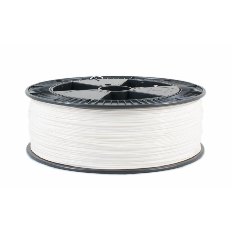 FilRight Pro PLA+ - 2,3 kg - Wit